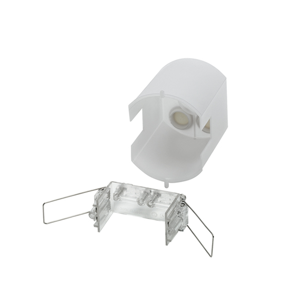 Ceiling-mounted set-C